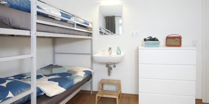 Zimmer 2 Bild 2