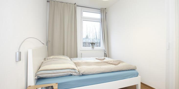 Zimmer 1 Bild 1
