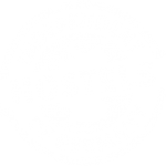 logo-IHG-weiss